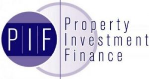 Property Investment Finance Ltd  Logo